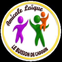 Exemple de logo associatif
