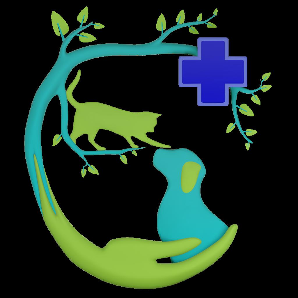 Logo AniMaVet